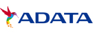 Adata DashDrive UV150 USB Flash Memory – 128GB