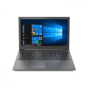 لپ تاپ لنوو Lenovo IdeaPad 130-IP130-AMD در برآیندشاپ