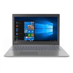 لپ تاپ لنوو Lenovo IdeaPad 330-IP330-BWD در برآیندشاپ